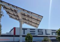 Tesla 901 Page Best Of Tesla Livestreams Special Shareholders Meeting to Vote On