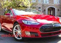 Tesla 90d 0-60 New 2018 Tesla Model S 90d Tesla Car Usa