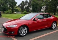 Tesla 90d Best Of Tame Geek 2016 Tesla Model S 90d Review Engagesportmode