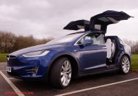 Tesla 90d Model X Unique Tesla Model X 90d Review Stuff