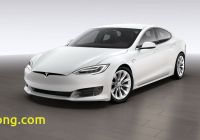 Tesla 90d Price Fresh 2017 Tesla Model S 90d News Reviews Msrp Ratings with