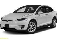 Tesla 90d Price Luxury Tesla Model X Price My Car