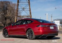 Tesla 90d Unique 2016 Tesla Model S 90d Review Doubleclutch Ca
