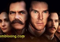 Tesla and Edison Movie Lovely Tesla and Edison One Of the Worlds Most Popular