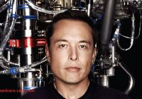 Tesla and Elon Musk Best Of 7 Leadership Traits Elon Musk Used to Build Tesla and Spacex
