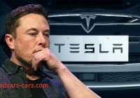 Tesla and Elon Musk Best Of Tesla Shareholders Want to Boot Elon Musks Brother and