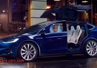 Tesla and ford Fresh forget ford Tesla now More Valuable Than Gm at 51 Billion