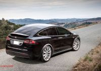 Tesla and ford Inspirational ford Bought A Tesla Model X for A 55000 Mark Up the Drive