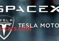 Tesla and Spacex Awesome the Riddle Elon Musk Ceo Of Tesla and Spacex Uses During