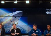 Tesla and Spacex Fresh Tesla and Spacex On Flipboard by Kevin Beachus