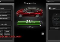 Tesla App Best Of Tesla App for Windows Welcomes New Updates Free Download