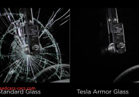 Tesla Armor Glass New An Engineer who Helped Develop Tesla Glass told Us why A