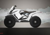 Tesla atv Awesome 362 Best Electric Vehicle Design Images In 2020