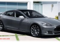 Tesla Australia Awesome Tesla Will Build A Supercharger Network In Australia