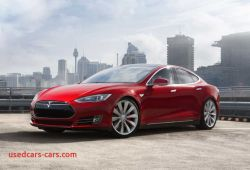 Awesome Tesla Australia