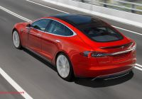 Tesla Australia Best Of Tesla Model S Price and Features for Australia Official