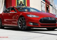 Tesla Australia Unique Tesla Model S Price and Features for Australia Official