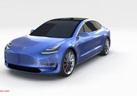 Tesla Background Unique 35 Car High Detail Collection with Images
