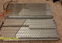 Tesla Battery Cell Awesome Used Tesla 444 Cell 6s74p Modules for Sale Power Cartel