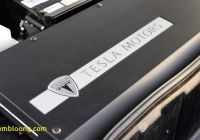 Tesla Battery Luxury Comparing Tesla Battery Technology Against the Competition