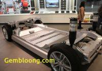 Tesla Battery Luxury Time Shifting Energy why Tesla is Unveiling Home and