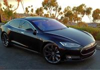 Tesla Battery News Elegant Pin by Chris Borders On Tesla Motors Electric Vehicles
