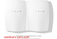 Tesla Battery Price Inspirational How Tesla Battery Storage Compares with Rivals On Prices