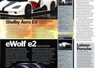 Tesla Bust A Nut Awesome How It Works issue 03 09 Pages 51 88 Flip Pdf Download