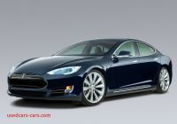 Tesla Car Awesome Tesla Electric Cars Fixcars Cars News Reviews New Used