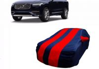 Tesla Car Cover Beautiful Pin On All Used Cars