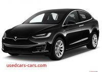 Tesla Car Price Elegant Tesla Model X Prices Reviews and Pictures U S News