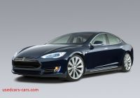Tesla Car Price Fresh 2014 Tesla Model S Review Ratings Specs Prices and
