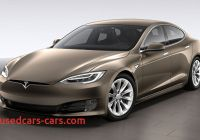 Tesla Car Price Lovely Teslas New Two Year Lease Brings Model S Price to 593 A
