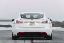 Best Of Tesla Car Range