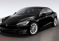 Tesla Car Unique Teslas Electric Cars are now Available In Ireland