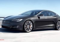 Tesla Car Wash Awesome Tesla Model S 2018 P100d Price Mileage Reviews