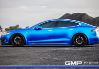 Tesla Car Wrap Best Of Tesla Model S Adv10r Track Spec Cs