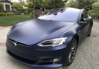 Tesla Car Wrap New 30 Tesla Wraps Ideas