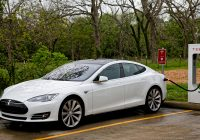Tesla Cars for Sale Near Me Unique Four Hundred Miles with Tesla S Autopilot forced Me to Trust the