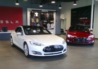 Tesla Cars for Sale Near Me Unique Q A so why Can T Tesla Sell Cars In Charlotte