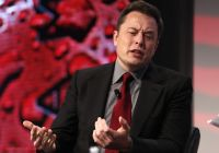 Tesla Ceo Best Of Elon Musk Bailed Out Of 6bn Google Takeover to Save Tesla