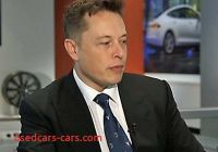 Tesla Ceo Lovely Tesla Producing More Robust Autopilot with Additional
