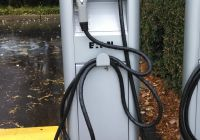 Tesla Charging Outlet Inspirational 100 Electric Charging Station Ideas In 2020