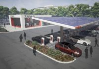 Tesla Charging Points Luxury Pin by Ck On Vehicles