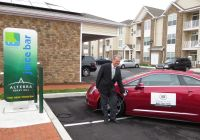 Tesla Charging Stations In Ct Unique 40 Electric Vehicle Charging Stations Ideas