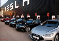Tesla Charging Stations In Georgia New 40 Tesla Superchargers Ideas