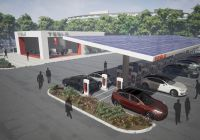 Tesla Charging Stations Near Me Awesome Tesla Plans to Disconnect Almost All Superchargers From