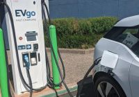 Tesla Charging Stations Near Me Best Of the Village at Corte Madera