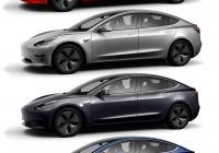 Tesla Colors Fresh 70 Tesla Ideas In 2020