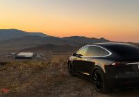 Tesla Cybertruck Indonesia Best Of Tesla is Looking to Build A Lithium Battery Raw Material
